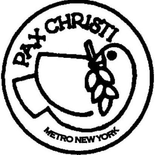 PAX Christi Metro New York
